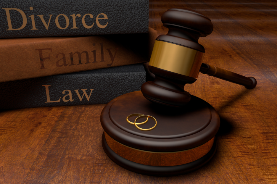 Things You Need to Know About Family Law and Divorce